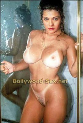 Hot sexy sluty latinas